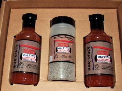 BBQ-SAUCE-AND-SEASONING-GIFT-BOX