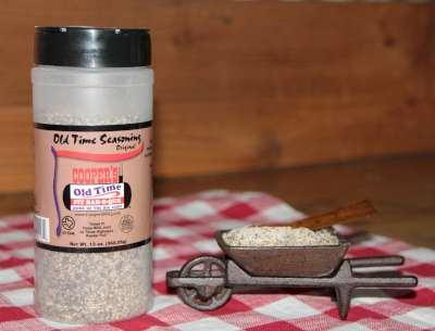 COOPERS-OLD-TIME-SEASONING-4-four-10OZ